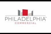 Philadelphia Commercial