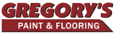Gregory's Tile & Carpet