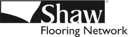 Shaw Flooring Network logo