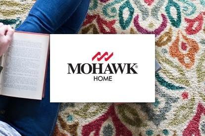MohawkHome