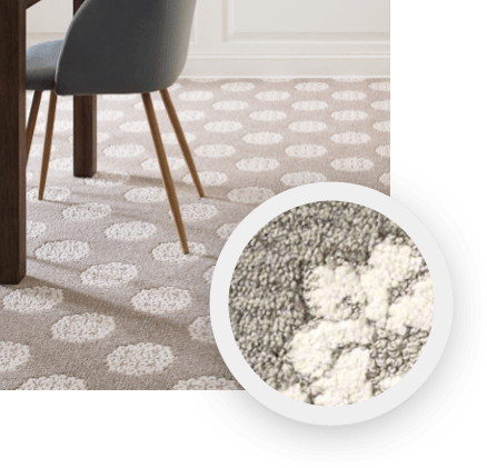 carpet | Gregory's Paint and Flooring