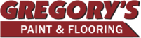 paint and flooring in Johns Creek, GA| Gregory's Paint and Flooring