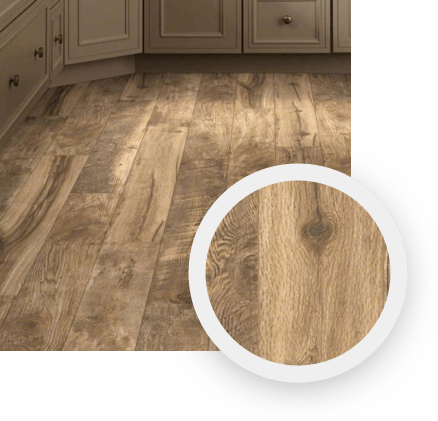 Laminate Flooring For Sale | Gregory's Paint and Flooring