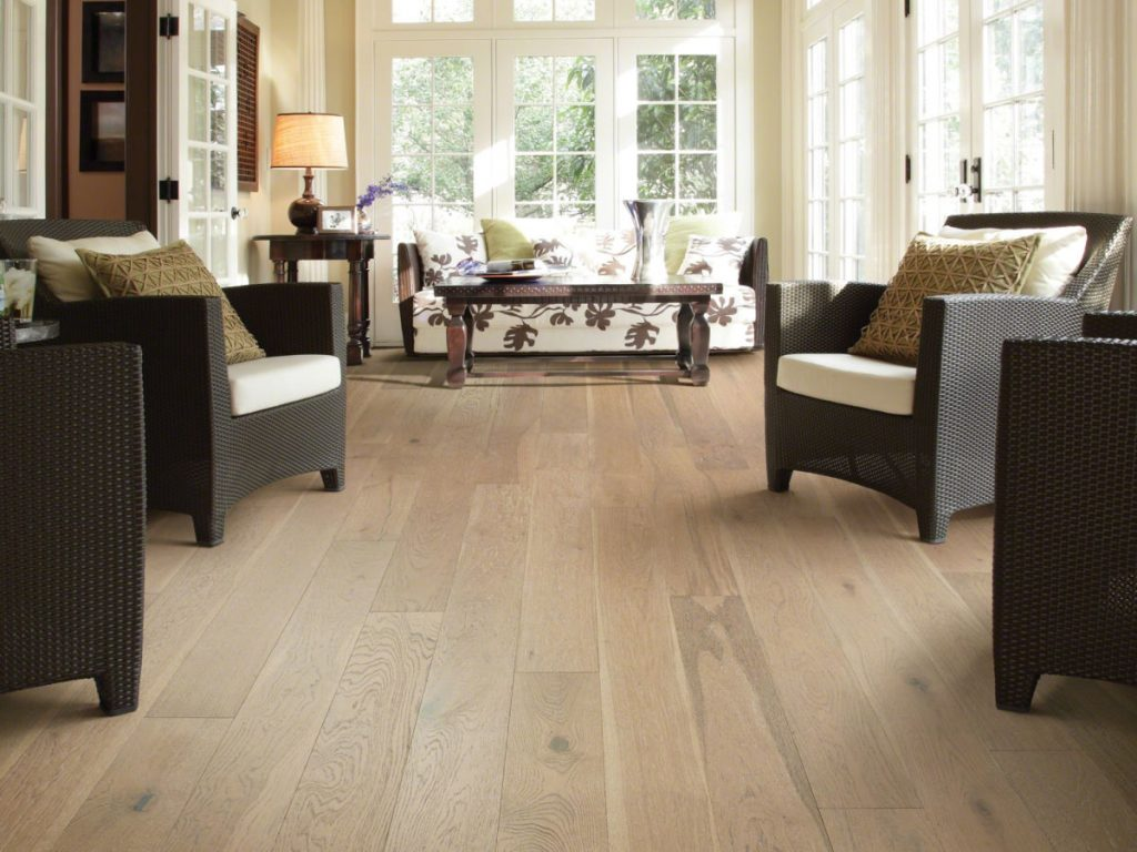Fabulous Flooring Sale | Gregory's Paint and Flooring
