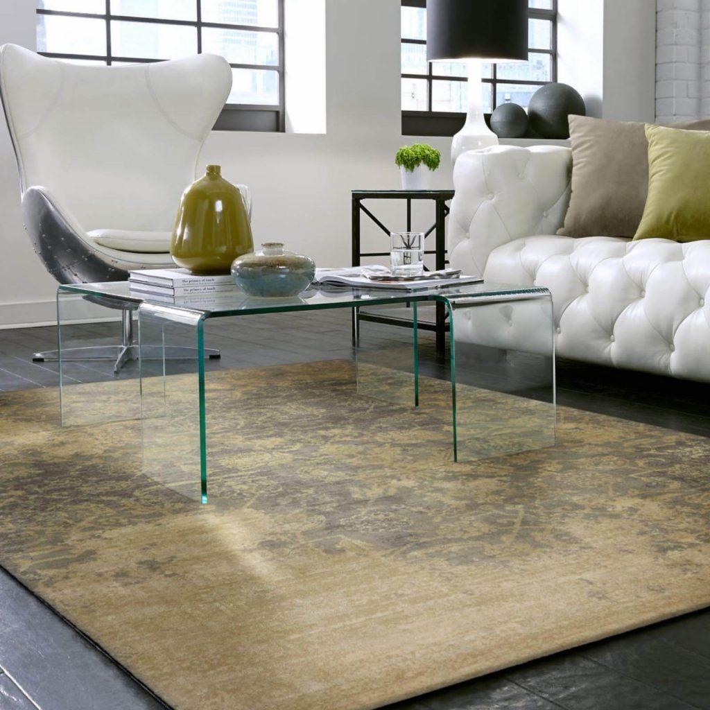 karastan | Gregory's Paint and Flooring