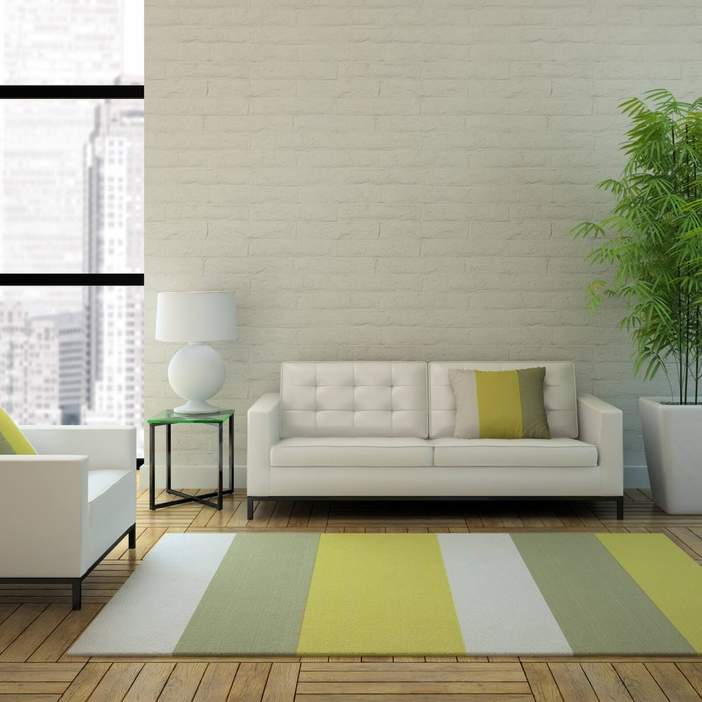 Your Guide to Area Rug Materials   Gregory's Paint and Flooring
