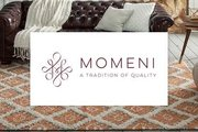 Momeni | Gregory's Paint and Flooring