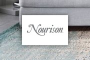 nourison | Gregory's Paint and Flooring