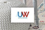 United Weavers | Gregory's Paint and Flooring