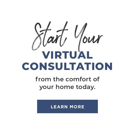 Start your virtual consultation from the comfort of your home today| Gregory's Paint and Flooring