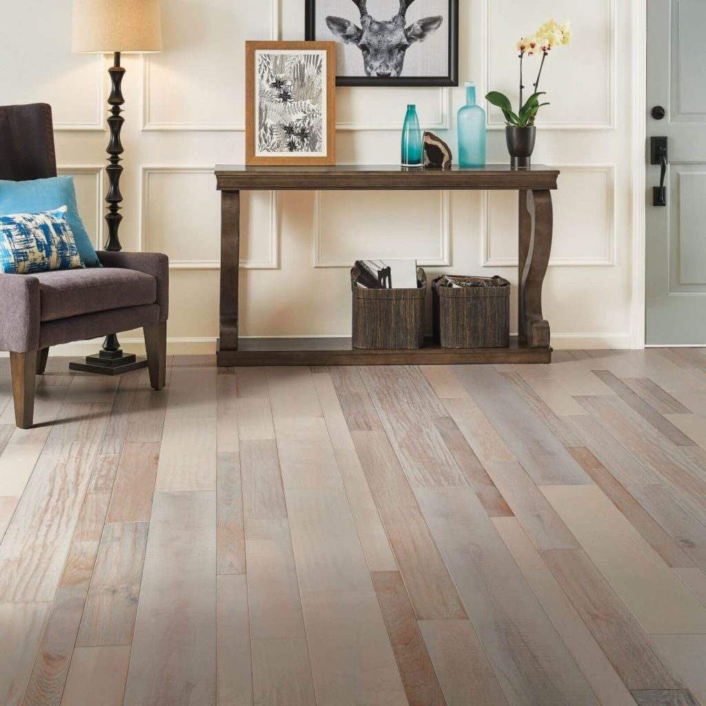 Summer Flooring Trends for 2020 | Gregory's Paint and Flooring