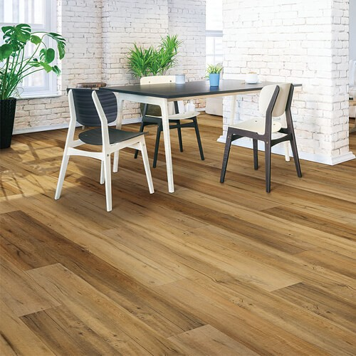 Laminate Flooring | Gregory's Paint and Flooring